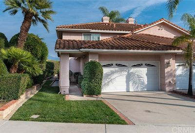 19056 Woodland Way Lake Forest CA 92679
