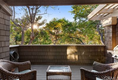 6 Sea Island Drive Newport Beach CA 92660