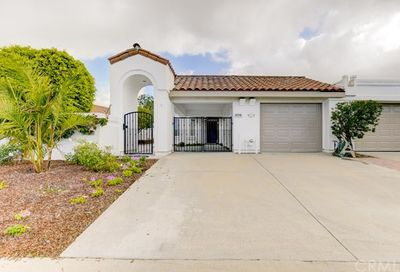4114 Arcadia Way Oceanside CA 92056
