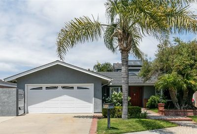 5171 Stallion Circle Huntington Beach CA 92649