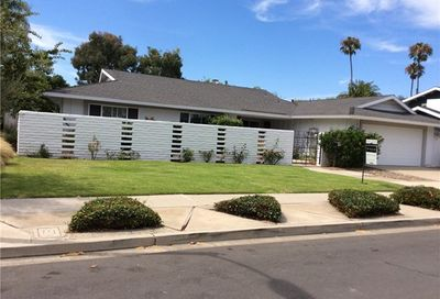 1737 Skylark Lane Newport Beach CA 92660