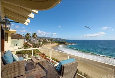 279 Crescent Bay Drive Laguna Beach CA 92651