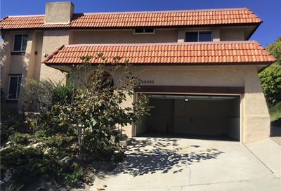 29403 Indian Valley Road Rancho Palos Verdes CA 90274