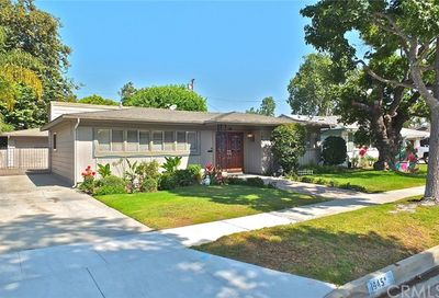 1945 Shipway Avenue Long Beach CA 90815