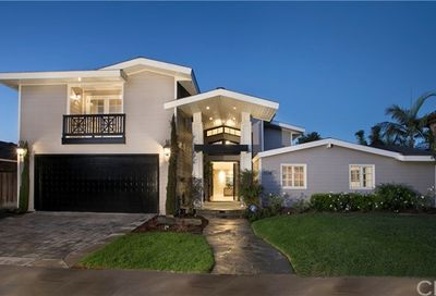 1106 Nottingham Road Newport Beach CA 92660