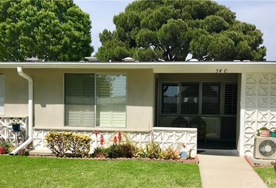 1403 W Merion Way M2 Seal Beach CA 90740