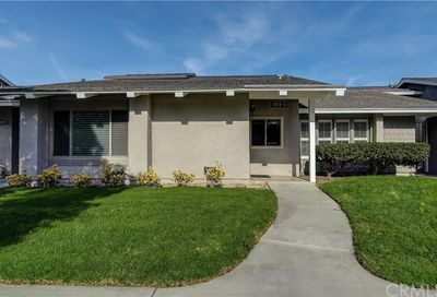 8866 Tulare Drive Huntington Beach CA 92646