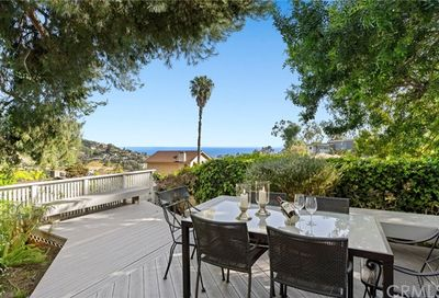 1348 Terrace Way Laguna Beach CA 92651