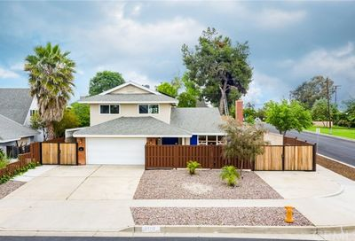 23712 Dune Mear Road Lake Forest CA 92630