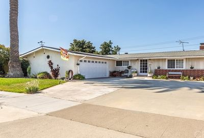 384 N Poplar Street Orange CA 92868