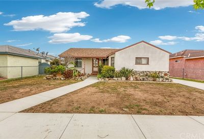 15523 Bonsallo Avenue Gardena CA 90247