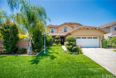 4003 Cedarwood Court Brea CA 92823