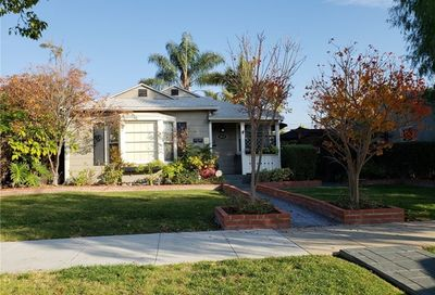 3452 Gundry Avenue Long Beach CA 90807