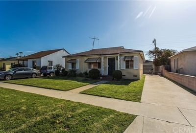 3524 Delta Avenue Long Beach CA 90810