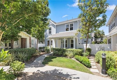 6 Tarleton Lane Ladera Ranch CA 92694