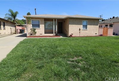 14612 Charlemagne Avenue Bellflower CA 90706