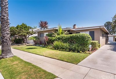310 Prospect Avenue Long Beach CA 90814