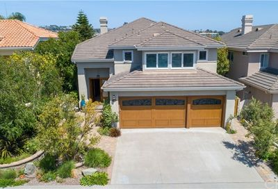 16 High Bluff Laguna Niguel CA 92677