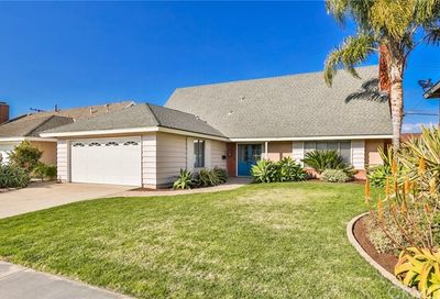 6411 Athena Drive Huntington Beach CA 92647