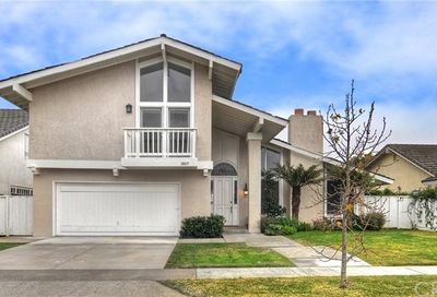 1807 Port Margate Place Newport Beach CA 92660