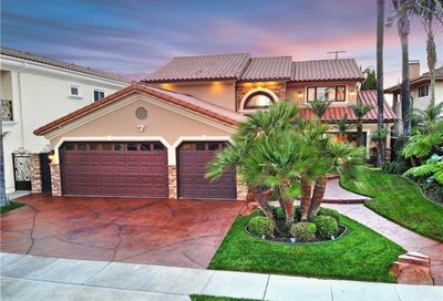 9609 Stamps Avenue Downey CA 90240