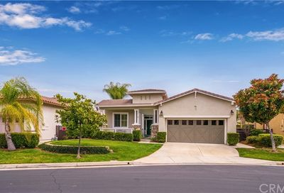 24012 Snowberry Court Corona CA 92883