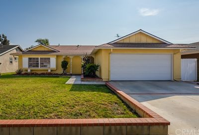 6022 Cortez Drive Huntington Beach CA 92647