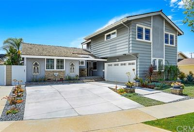 6324 E Colorado Street Long Beach CA 90803