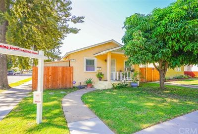 1082 E 65th Street Long Beach CA 90805