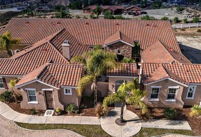 38580 Rancho Christina Road Temecula CA 92592