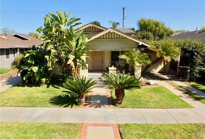 362 Orizaba Avenue Long Beach CA 90814