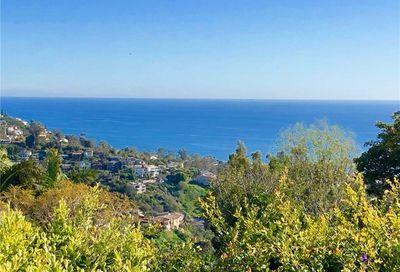 1771 Palm Drive Laguna Beach CA 92651