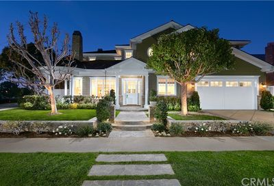 1800 Port Westbourne Place Newport Beach CA 92660
