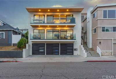 1126 Manhattan Avenue Hermosa Beach CA 90254