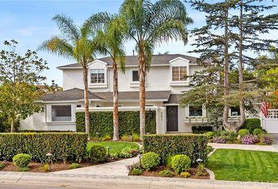 501 Kings Place Newport Beach CA 92663