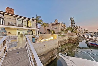 3601 Finley Avenue Newport Beach CA 92663