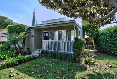 10826 Ashby Avenue Los Angeles CA 90064