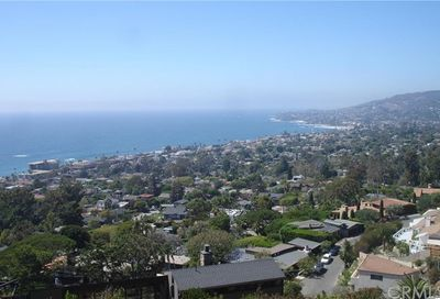 820 Gainsborough Drive Laguna Beach CA 92651