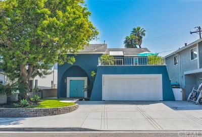 34415 Calle Carmelita Dana Point CA 92624