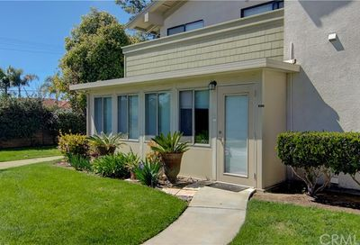 8633 Portola Court Huntington Beach CA 92646