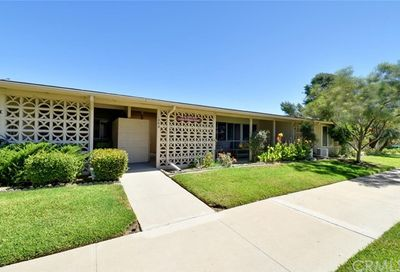 1460 Pelham Seal Beach CA 90740