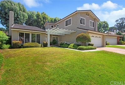 1009 Woodcrest Avenue Brea CA 92821