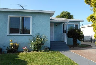 235 E Norton Street Long Beach CA 90805