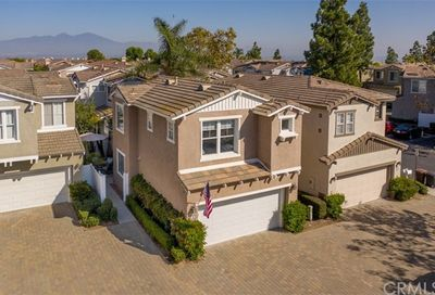 15 Woodcrest Lane Aliso Viejo CA 92656