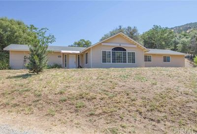 39120 Squaw Valley Road Squaw Valley CA 93675