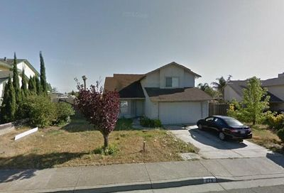 329 Angelina Way Vallejo CA 94589
