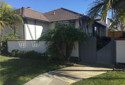 1233 Saint Helene Court Oceanside CA 92054