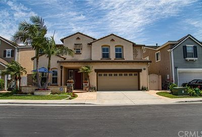 12282 Bridgewater Way Seal Beach CA 90740