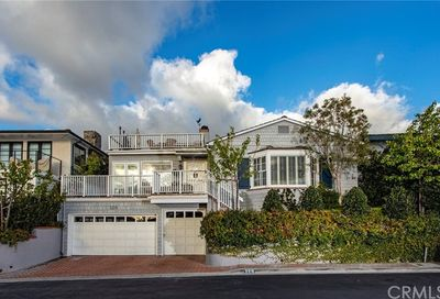 320 Emerald Bay Laguna Beach CA 92651
