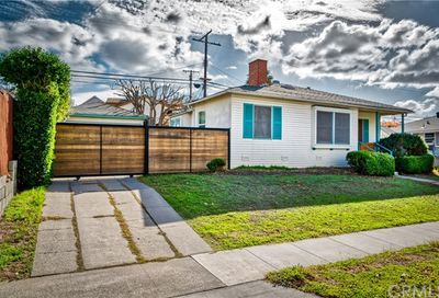 408 E 46th Street Long Beach CA 90807